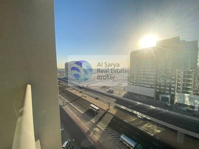 1 Bedroom Flat for Rent in Al Furjan, Dubai - Brand New | Well Maintained Apt | Chiller free