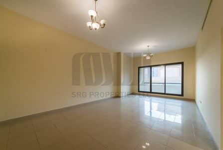 2 Bedroom Apartment for Rent in Bur Dubai, Dubai - Excellent Facilities   2 Months Rent-Free on contract