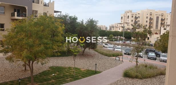 3 Bedroom Flat for Sale in Remraam, Dubai - Affordable 3 Bedroom at Al Thamam 05