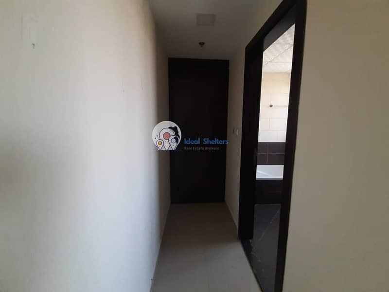 2 Golf Course View 2 Bed| Investors Deal | Spacious Layout