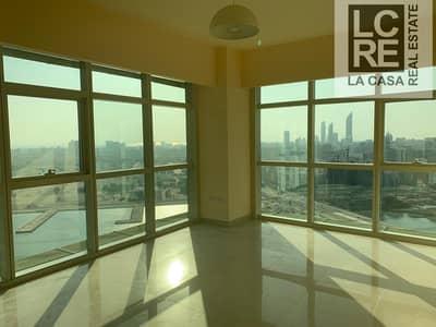 فلیٹ 3 غرف نوم للايجار في جزيرة الريم، أبوظبي - Best Deal I Stylish and Huge 3 Bed + Maids!