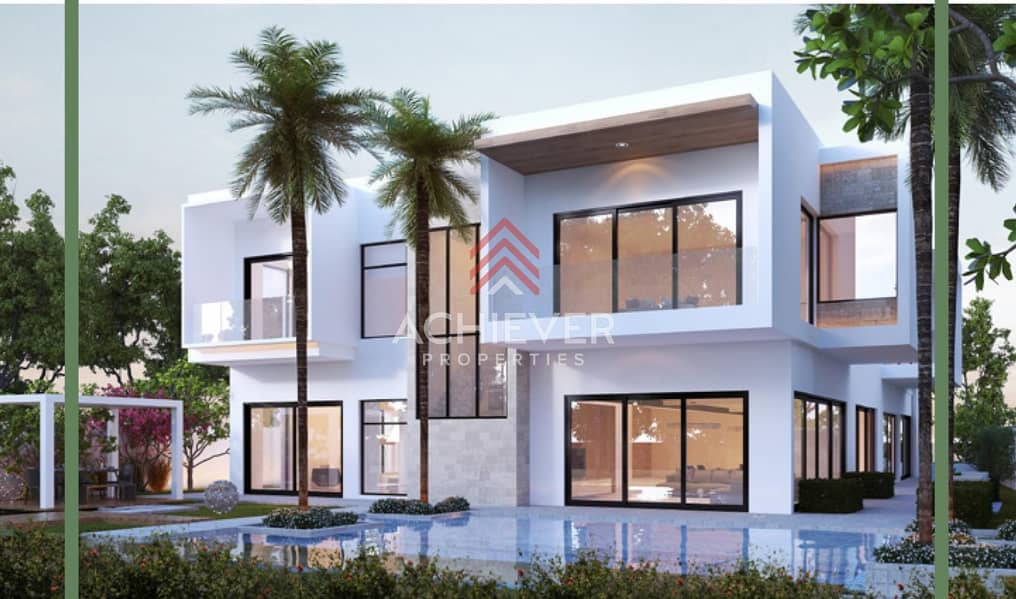 Ultra-Luxurious | Flexible Payment | Limited Units