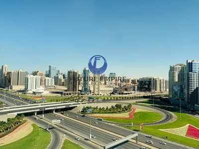 1 Bedroom Apartment for Rent in Al Mamzar, Dubai - CHILLER FREE |  2 MONTHS FREE |