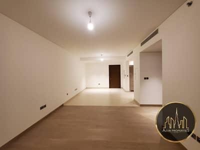 استوديو  للايجار في مدينة محمد بن راشد، دبي - Studio | Pool  &  Community View | Chiller Free