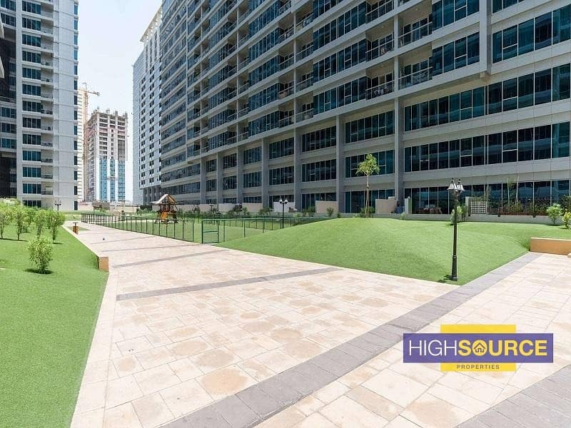 10 Investors Deal | Best Price | Only AED 550 per Sq.Ft.