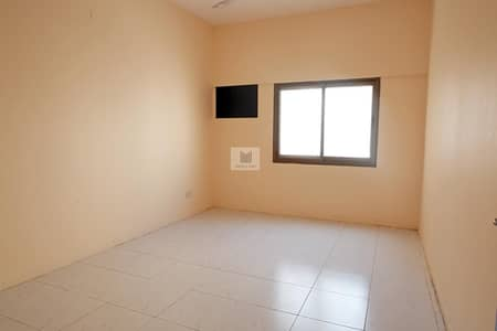 2 Bedroom Flat for Rent in Al Qasimia, Sharjah - Spacious 2 BR Spacious Balcony For Families