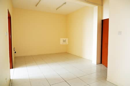 Amazing 2 BHK | Well Maintained For Family