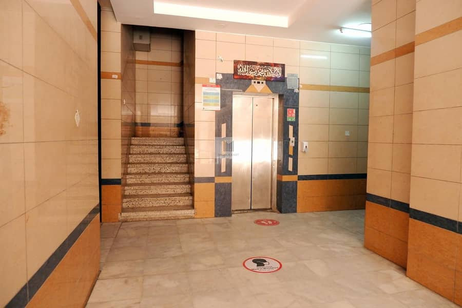 10 Amazing 2 BHK | Well Maintained For Family