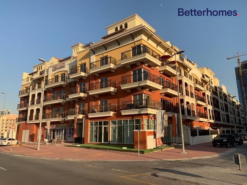 2 Pantheon Boulevard | Rented | Great Deal | JVC