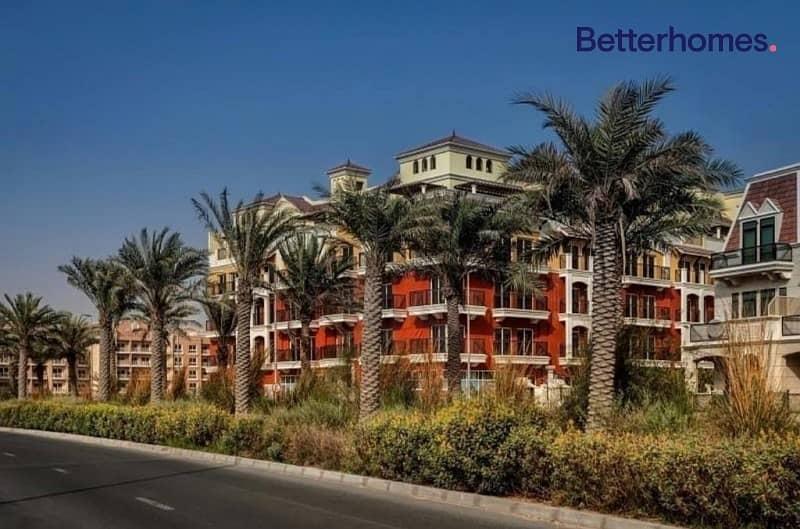 16 Pantheon Boulevard | Rented | Great Deal | JVC