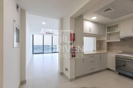 2 Bedroom Apartment for Rent in Bukadra, Dubai - Exclusive | Multiple Options | Brand New