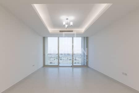 2 Bedroom Flat for Rent in Bukadra, Dubai - Brand New | Multiple Options | Chiller Free