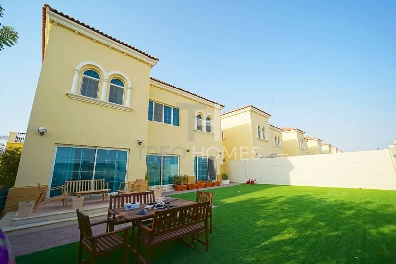 17 Great Condition | Open Plan Living | Negotiable