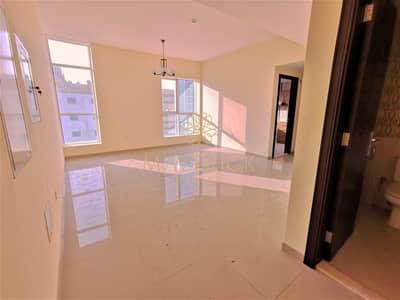 2 Bedroom Flat for Rent in Al Majaz, Sharjah - Brand New 2BHK+Master/R | 2 Months+Parking Free
