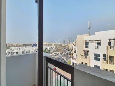 2 Bedroom Flat for Sale in Al Quoz, Dubai - Excellent Value   Sought After Location   Good Quality