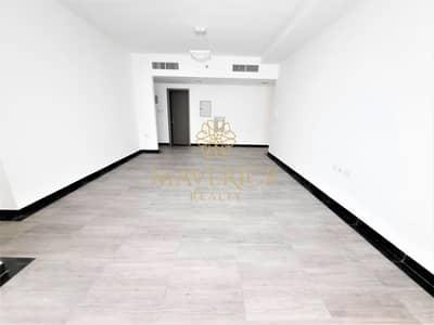 شقة 1 غرفة نوم للايجار في التعاون، الشارقة - Call Now! Brand New 1BHK   1Month+Parking Free