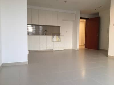 Cheapest 2BR Apartment + Laundry Room with Balcony
