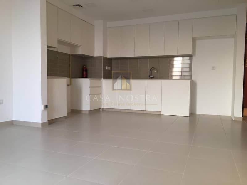 2 Cheapest 2BR Apartment + Laundry Room with Balcony