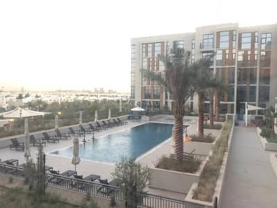 1 Bedroom Apartment for Sale in Mudon, Dubai - REDUSED PRICE|BRAND NEW|POOL AND PARK VIEW