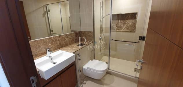 2 Bedroom Apartment for Rent in The Hills, Dubai - Best Deal in the Market | Stunning 2 Bedroom