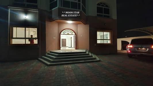 فلیٹ 3 غرف نوم للايجار في مدينة خليفة أ، أبوظبي - شقة في مدينة خليفة أ 3 غرف 90000 درهم - 4873665