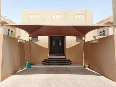 فلیٹ 1 غرفة نوم للايجار في مدينة خليفة أ، أبوظبي - شقة في مدينة خليفة أ 1 غرف 50000 درهم - 4873679