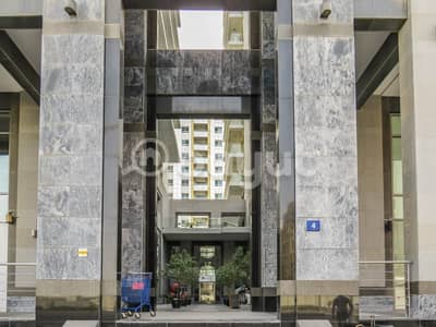 2 Bedroom Apartment for Rent in Barsha Heights (Tecom), Dubai - THE OPPORTUNITY NOW TO MOVE TO BEST TOWER