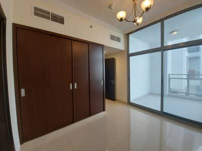1 Bedroom Flat for Rent in Al Warqaa, Dubai - Wardrobes