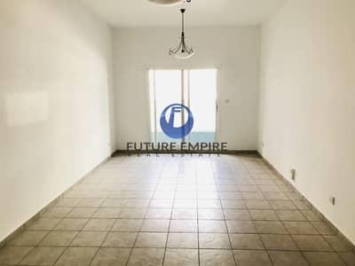 فلیٹ 2 غرفة نوم للايجار في ديرة، دبي - SPACIOUS APPARTMENT |NEAR TO METRO |BEST OFFER