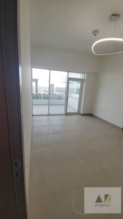 2 Bedroom Apartment for Rent in Al Furjan, Dubai -   Spacious Layout in Al Furjan