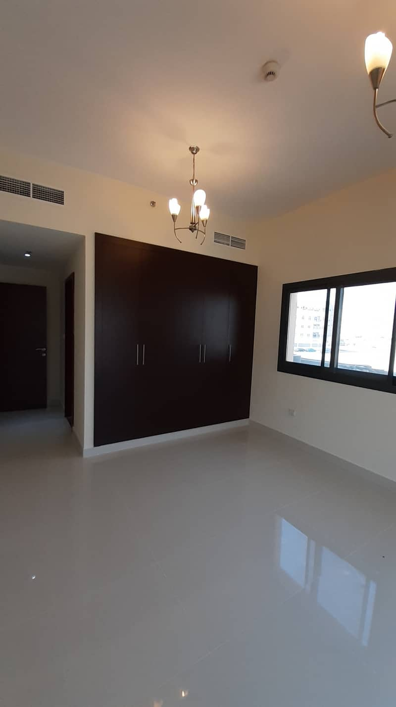 BEST DEAL | RENT ONLY 29000 & 39000 | 1 & 2 bed/hall APARTMENT | IN AL WARQAA 1, DUBAI