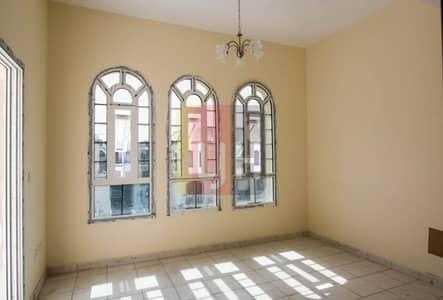 فیلا 3 غرف نوم للبيع في عجمان أب تاون، عجمان - فیلا في عجمان أب تاون 3 غرف 350000 درهم - 4873806