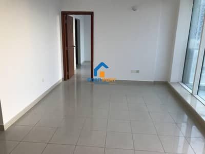 HIGH FLOOR BEAUTIFUL 1BHK IN SPORTS CITY