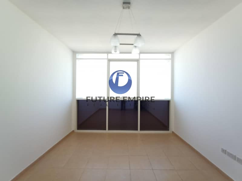 BRAND NEW BUILDING|CHILLER FREE|TWO MONTHS FREE|PARK VIEW APARTMENT|