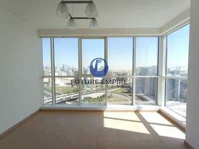 2 Bedroom Flat for Rent in Al Mamzar, Dubai - CHILLER FREE|TWO MONTHS FREE|LAVISH APARTMENT|LIKE A BRAND NEW BUILDING