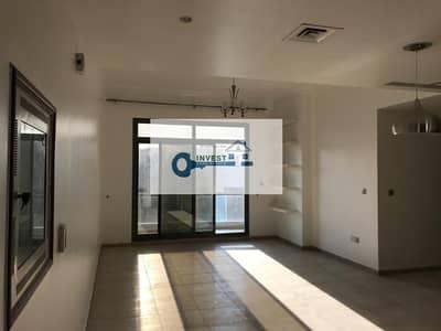 فلیٹ 2 غرفة نوم للايجار في مدينة دبي الرياضية، دبي - HOT PRICE | CHILLER FREE - TWO BEDROOM APT. FOR RENT | SPACIOUS UNIT | CALL MUNIR NOW!