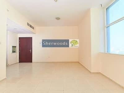 Studio for Sale in Al Seer, Ras Al Khaimah - City Location | Rooftop Pool | Best Offer for a Studio