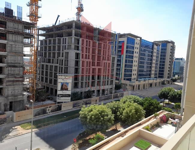 شقة في الزينة شاطئ الراحة 1 غرف 80750 درهم - 4873978