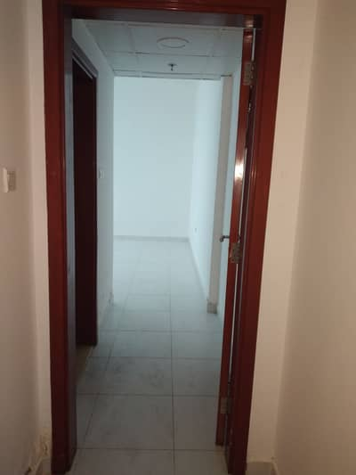 Spacious 2 Bedrooms hall apartment in Falcon Towers