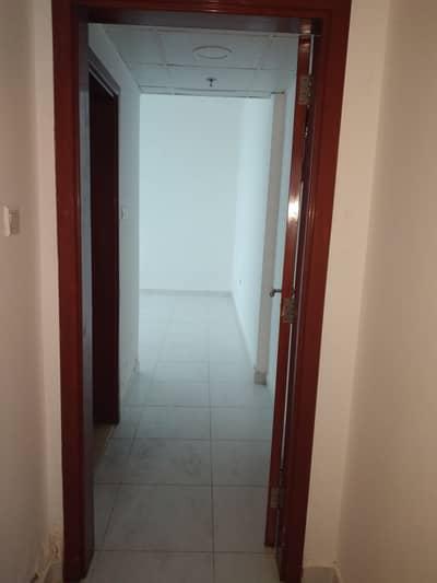 شقة في فالكون تاورز عجمان وسط المدينة 2 غرف 26000 درهم - 4871699