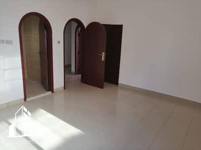 فلیٹ 3 غرف نوم للايجار في المناصير، أبوظبي - NO COMMISSION | DIRECT TO OWNER