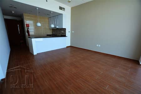 Studio for Rent in Jumeirah Village Triangle (JVT), Dubai - Brand New Studio | Vacant | 14 Months |