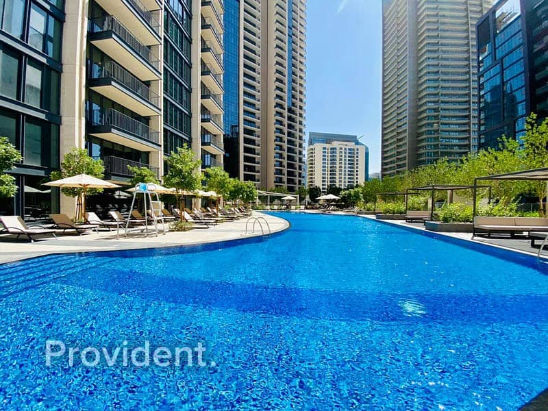 15 High Floor | City View | Finance Available
