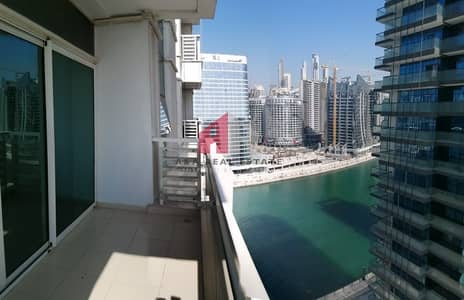 1 Bedroom Apartment for Rent in Business Bay, Dubai - Very Well Maintained  One Bedroom