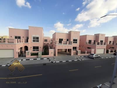 4 Bedroom Villa for Rent in Nad Al Sheba, Dubai - s Stand Alone villa for Rent