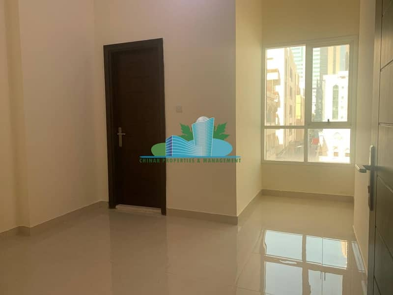 2 NEW Clean 2BHK|4 Payments | Book your Viewing Now!
