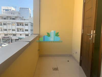 NEW Clean 2BHK|4 Payments | Book your Viewing Now!