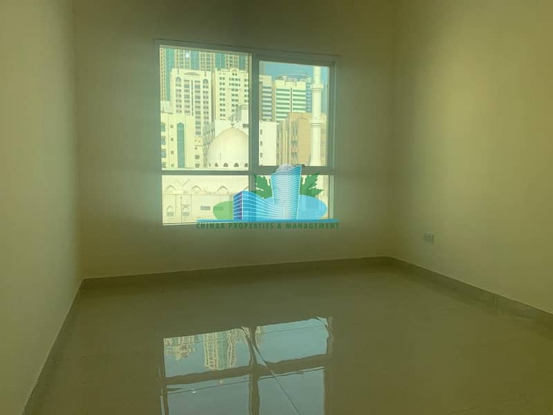 36 NEW Clean 2BHK|4 Payments | Book your Viewing Now!