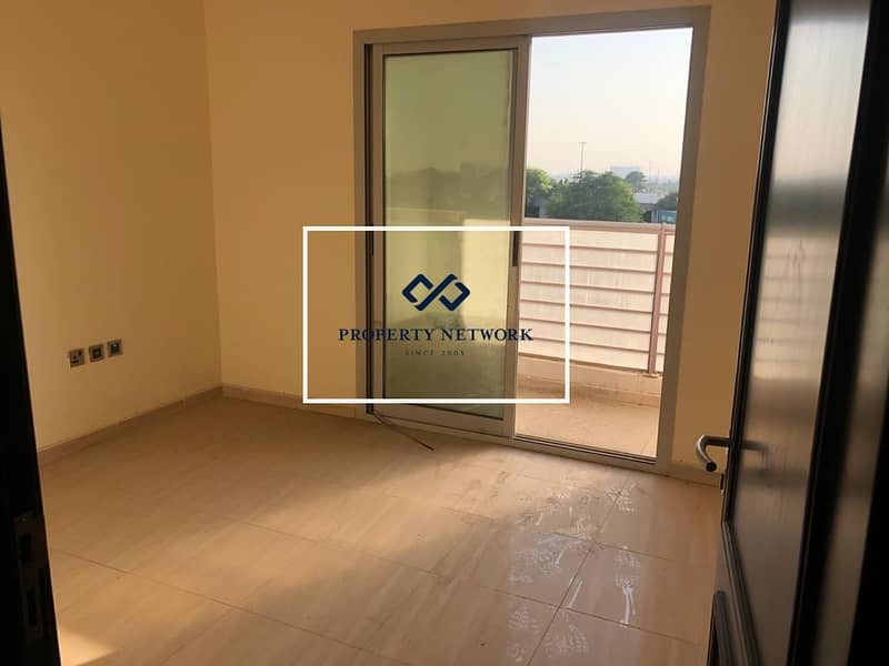 Best Deal | 1 Bedroom Apartment