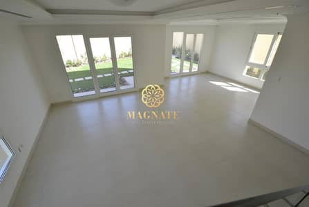 3 Bedroom Villa for Sale in Dubai Science Park, Dubai - Tenanted 3 BR + Maid's Detached Villa Lantana 2